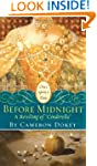 "Before Midnight: A Retelling of ""Cind..."