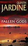 Fallen Gods (Bob Skinner Mysteries) (0747263892) by Jardine, Quintin
