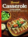 Casserole Cook Book