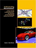 img - for Understanding MicroStation/J: A Basic Guide to MicroStation/J2D Drawing and 3D Modeling Using Smart Solids book / textbook / text book