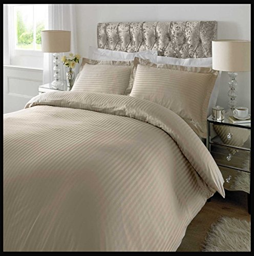 adam-linens-luxury-5-star-hotel-quality-100-cotton-300-thread-count-satin-stripe-duvet-cover-oxford-