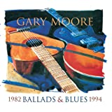 Ballad And Blues 1982-1994par Gary Moore