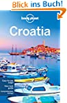 Croatia Country Guide (Country Region...