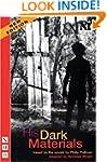 His Dark Materials - The Play (Nick H...