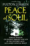 img - for Peace of Soul book / textbook / text book