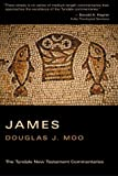 The Epistle of James: An Introduction and Commentary (Tyndale New Testament Commentaries)