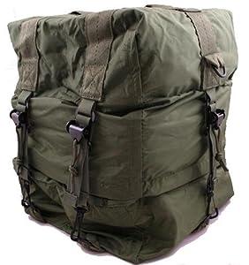 M17 Medic Bag-Olive Drab by VooDoo Tactical