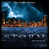 "Storm-the Musicalvon ""Various"""