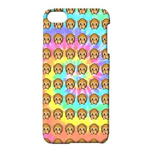 Ipod Touch 6th Generation Case,Colourful Fashion Emoji Case,Premium Quality 3D Flexible Phone Case for Ipod Touch 6th Generation PDF Download Free