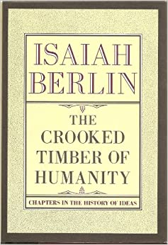berlin against the current essays in the history of ideas Against the current: essays in the history of ideas (pimlico) ebook: isaiah berlin: amazonin: kindle store.
