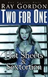 Hotsheets/Sextortion Bind-up (0340793368) by Gordon, Ray