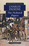 Pickwick Papers (Wordsworth Collection)
