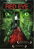 Red Eye [DVD] [Region 1] [US Import] [NTSC]