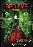Red Eye [DVD] [Region 1] [US Import] [NTSC]
