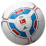 adidas(アディダス) ブンデスリーガ 試合球5号 [ BUNDESLIGA11-12シーズン ] AS554DFL