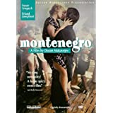 Montenegro (Widescreen)by Susan Anspach