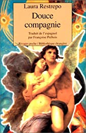 Douce compagnie