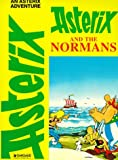 Asterix and the Normans (Asterix (Darguard))