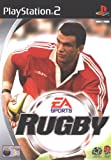 Cheapest EA Sports Rugby on PlayStation 2