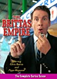 The Brittas Empire: The Complete Series 7 [DVD]