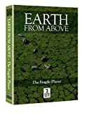 Earth From Above - Fragile Planet [2000] [DVD]