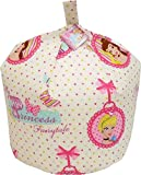 Disney Princess Locket Bean Bag with Filling Girls Belle Cinderella Rapunzel