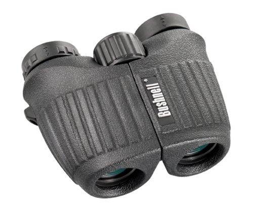 Bushnell Legend 10x26 Compact Porro Waterproof BinocularB0000A0AE5