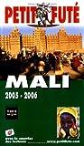 echange, troc Dominique Auzias, Jean-Paul Labourdette - Le Petit Futé Mali