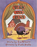 img - for Turk and Runt: A Thanksgiving Comedy book / textbook / text book