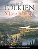 The Silmarillion: Of Turin and Tuor and the Fall of Gondolin
