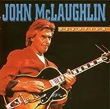 Devotion by JOHN MCLAUGHLIN (1998-12-02)