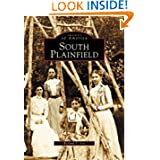 South Plainfield (NJ) (Images of America)