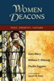 img - for Women Deacons: Past, Present, Future book / textbook / text book