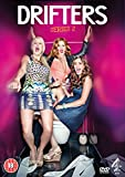 Drifters - Series 2 [DVD]