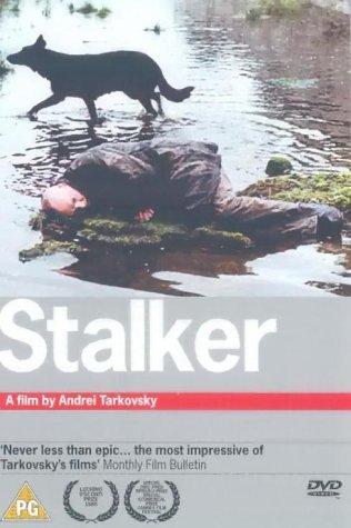 stalker-import-anglais