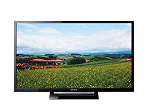 SONY LED 32 inch Television   KLV 32R422B available at Amazon for Rs.30900