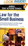 Law for the Small Business: An Essent...