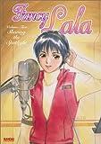 Fancy Lala - Sharing the Spotlight (Vol. 2)