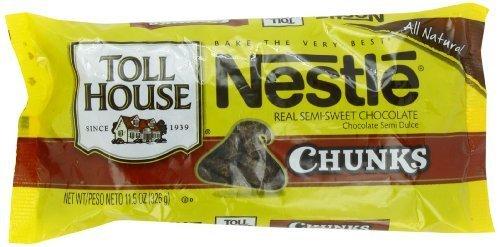 nestle-toll-house-semi-sweet-chocolate-chunk-115-ounce-by-nestum