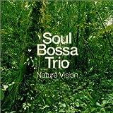 echange, troc Soul Bossa Trio - Nature Vision