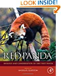 Red Panda: Biology and Conservation o...