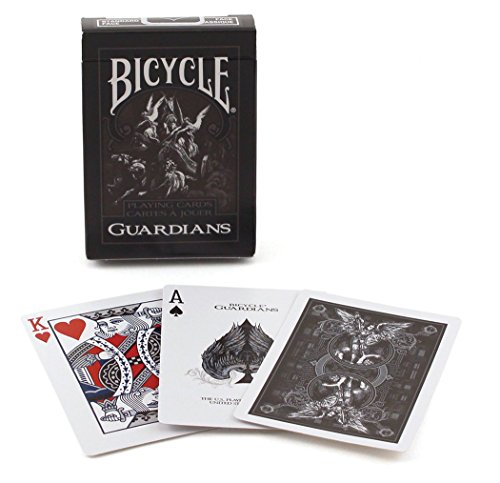 bicycle-222906-guardians-kartenspiel