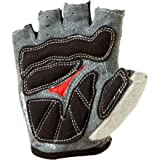 Louis Garneau Womens Biogel RX Cycling Glove