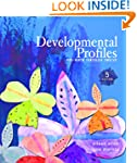 Developmental Profiles: Pre-birth Thr...