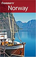 Frommer's Norway (Frommer's Complete)