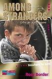 Among Strangers: Level 3 (Collins Soundbites) (0007116691) by Border, Rosemary