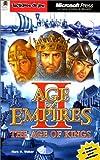 echange, troc Mark H. Walker - Microsoft Age of Empires II : Tactiques de jeu