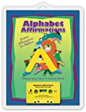 Alphabet Affirmations: Positive Affirmations for Children (Kids Creative Classics)