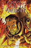 Fear Agent #9 VF/NM