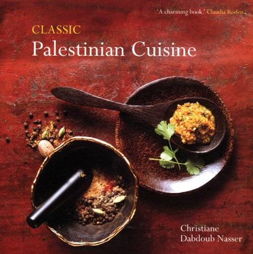 Download classic palestinian cuisine christiane dabdoub nasser pdf download classic palestinian cuisine christiane dabdoub nasser pdf forumfinder Gallery